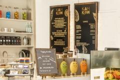 Cafe_Poddy_01_Kahkow USA