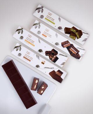 El valor que tiene lo nuestro es incomparable y proviene de lo mejor, cacao 100% Dominicano. Disfrútalo a través de www.kahkow.do y en @kahkowexperience @bluemallsd y @bluemallpc.  #Kahkow #KahkowLovers #ChocolateDominicano #ChocolateArtesanal