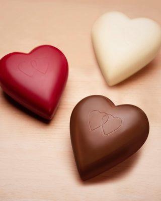 ¿A quién conoces que es amante al chocolate? Mencionalo 🍫❤️  #Kahkow #KahkowLovers #KahkowParaTodos