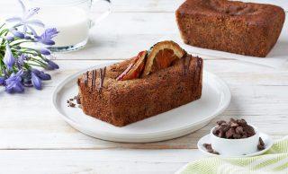 ¿Pequeños placeres de mamá? Disfrutar de nuestro nuevo pan con semillas de amapola, chocolate y naranja con una rica taza de café en compañía de uno de sus mayores regalos, tú❤   #Kahkow #MadreKahkow #KahkowLovers #ChocolateArtesanal #ChocolateDominicano