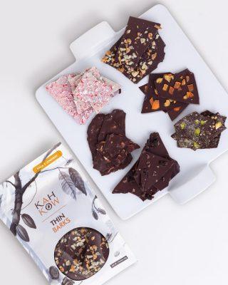 El arte para nosotros es esa sensibilidad por crear y resaltar lo nuestro. ¡Disfrútalas a través de www.kahkow.do y en nuestras tiendas @kahkowexperience @bluemallsd y @bluemallpc!  #Kahkow #KahkowLovers #ChocolateDominicano #ChocolateArtesanal