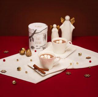 Celebremos la alegría de compartir y disfrutar esta Navidad junto a nuestros seres queridos❤️ ¡Feliz navidad 🎄!  #Kahkow #KahkowLovers #NavidadKahkow #ComparteAlegriaKahkow
